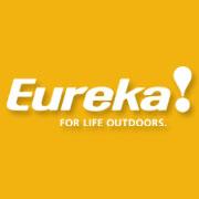 Eureka_White_Logo_Profile_Pic