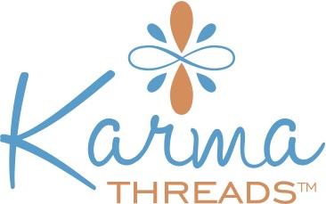 karma_logo_final 4