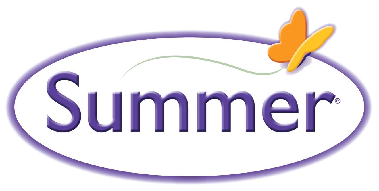 summer logo 2011