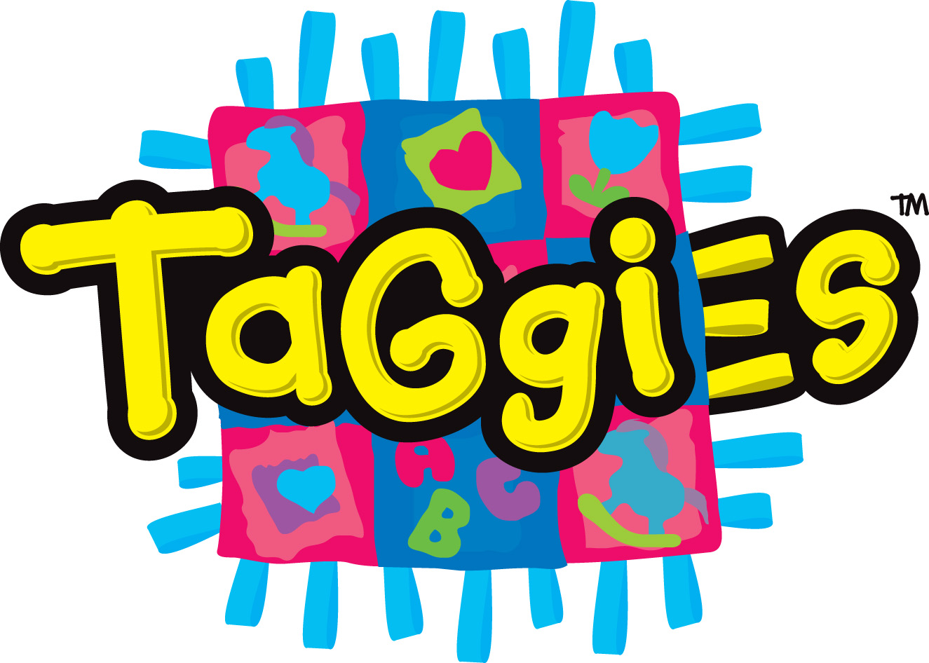 taggies.Rev_logo_color.082808