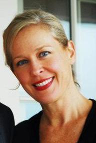 Heidi J. Boie